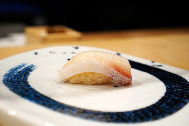 ichigo ichie sushi takeaway available now